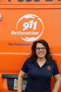 911-restoration-water-damage-mold-remediation-fire-damage-person-van-director